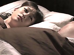 Hottest Japanese whore in Horny Teens, Amateur JAV video