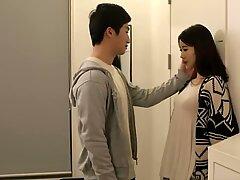 Korean romp vignette 176