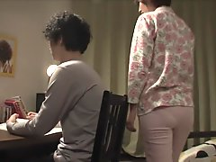 Best Japanese model in Crazy HD JAV video