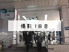 shirouto_102