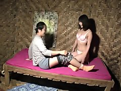 Amazing Japanese chick in Best MILF JAV scene