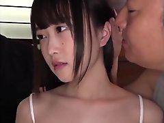 jp-girl 304